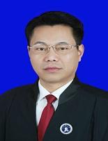 姬传生律师